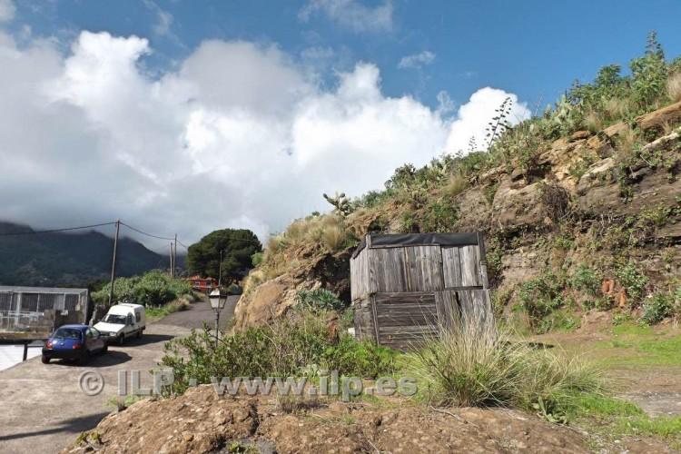 Villa/House for Sale, Buenavista, Breña Alta, La Palma - LP-BA50 8