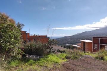 Villa/House for Sale, Buenavista, Breña Alta, La Palma - LP-BA50