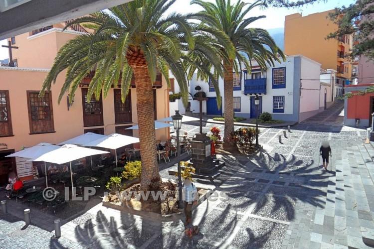 3 Bed  Villa/House for Sale, In the historic center, Santa Cruz, La Palma - LP-SC64 12