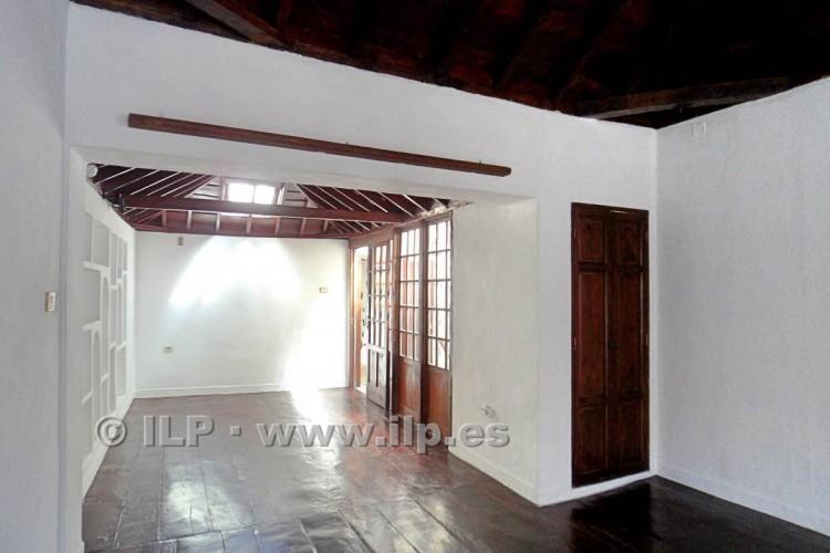 3 Bed  Villa/House for Sale, In the historic center, Santa Cruz, La Palma - LP-SC64 14