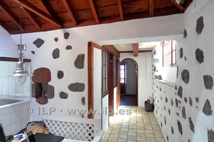 3 Bed  Villa/House for Sale, In the historic center, Santa Cruz, La Palma - LP-SC64 17