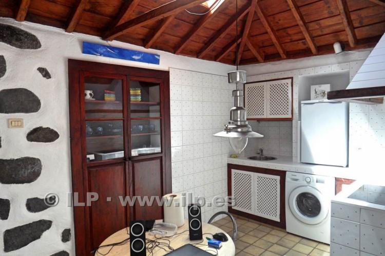 3 Bed  Villa/House for Sale, In the historic center, Santa Cruz, La Palma - LP-SC64 18
