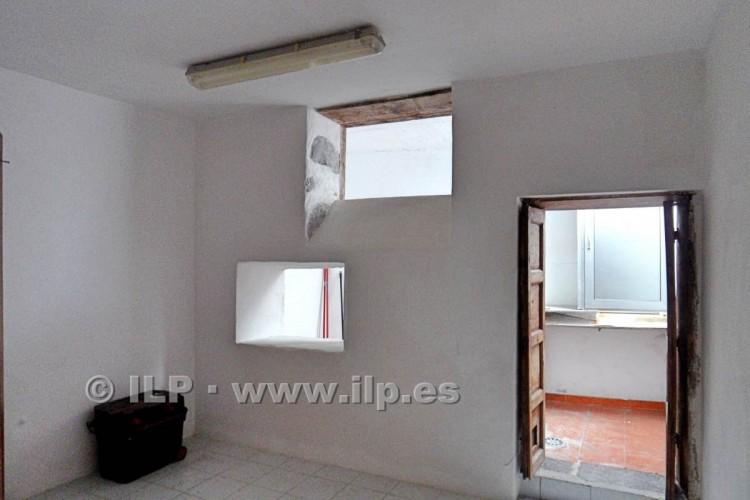 3 Bed  Villa/House for Sale, In the historic center, Santa Cruz, La Palma - LP-SC64 5