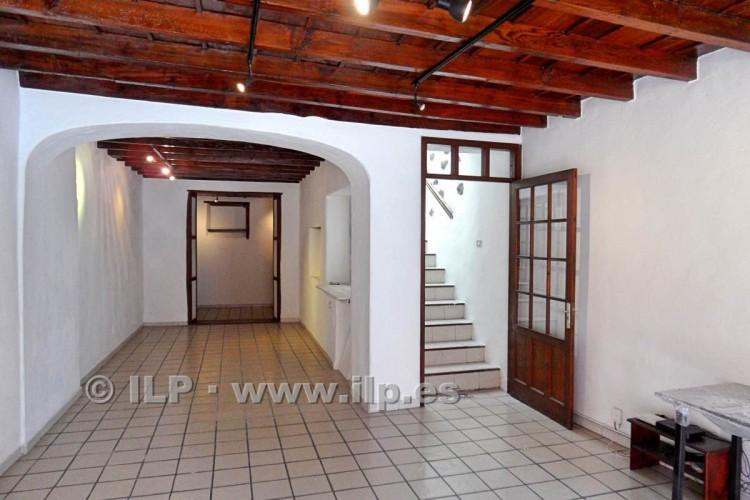 3 Bed  Villa/House for Sale, In the historic center, Santa Cruz, La Palma - LP-SC64 6