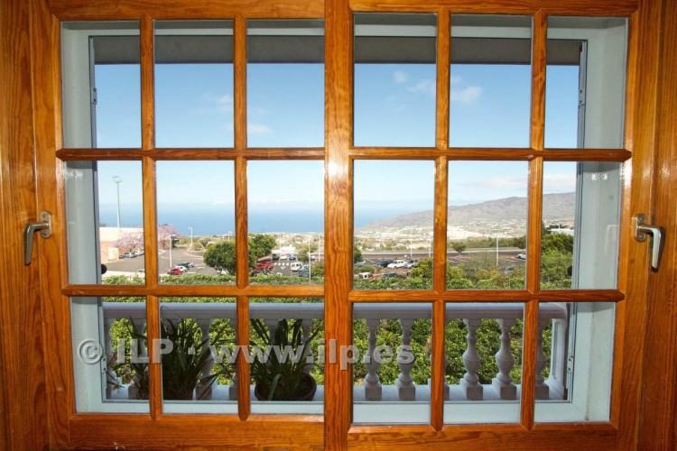 8 Bed  Villa/House for Sale, El Paso, La Palma - LP-E586 11