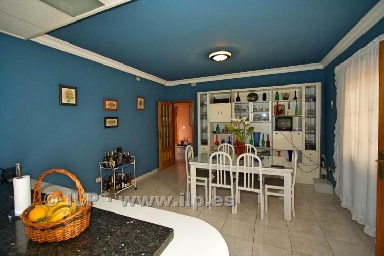 8 Bed  Villa/House for Sale, El Paso, La Palma - LP-E586 15