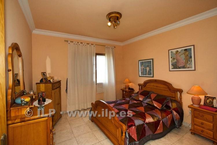 8 Bed  Villa/House for Sale, El Paso, La Palma - LP-E586 17