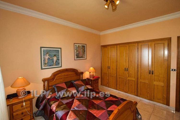 8 Bed  Villa/House for Sale, El Paso, La Palma - LP-E586 18