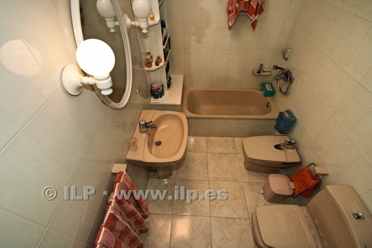 8 Bed  Villa/House for Sale, El Paso, La Palma - LP-E586 20