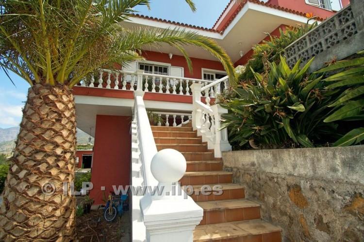 8 Bed  Villa/House for Sale, El Paso, La Palma - LP-E586 6