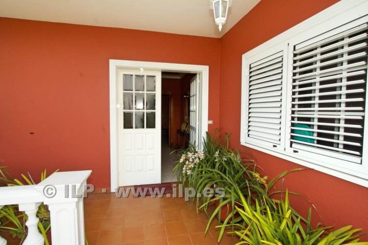 8 Bed  Villa/House for Sale, El Paso, La Palma - LP-E586 7