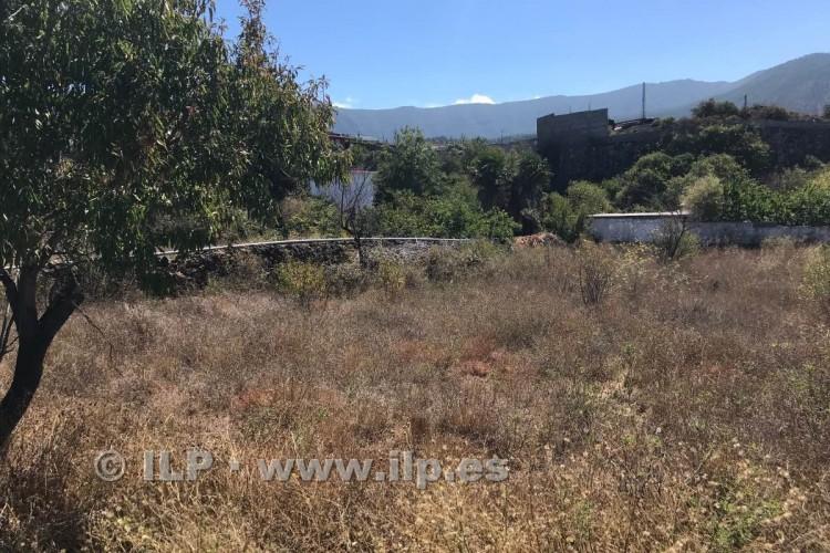 Villa/House for Sale, Fátima, El Paso, La Palma - LP-E585 2