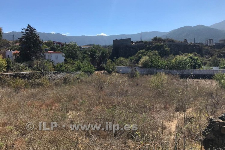 Villa/House for Sale, Fátima, El Paso, La Palma - LP-E585 3