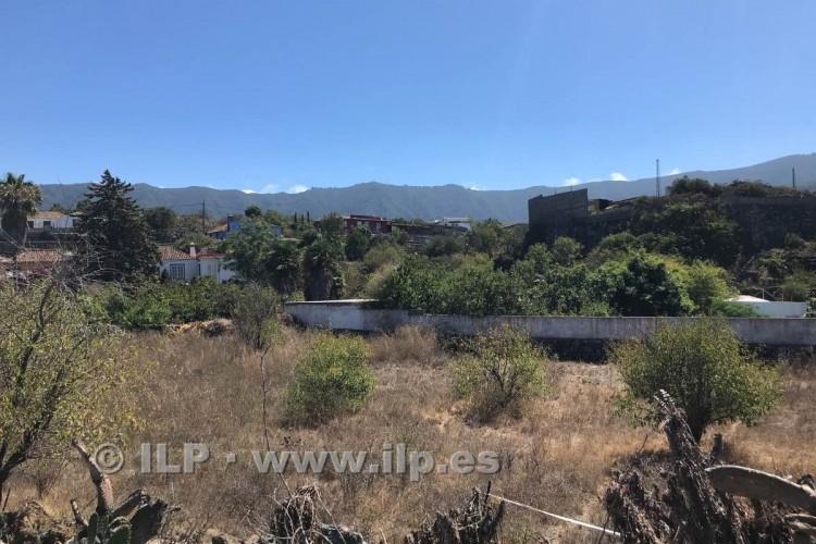 Villa/House for Sale, Fátima, El Paso, La Palma - LP-E585 5