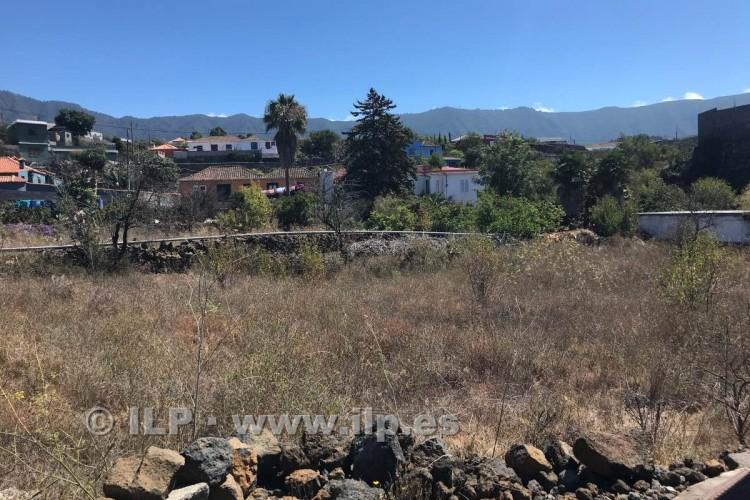 Villa/House for Sale, Fátima, El Paso, La Palma - LP-E585 6