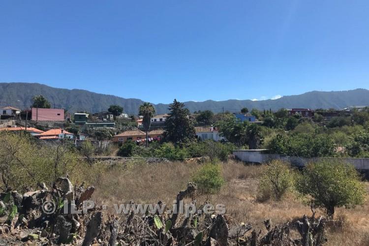 Villa/House for Sale, Fátima, El Paso, La Palma - LP-E585 7