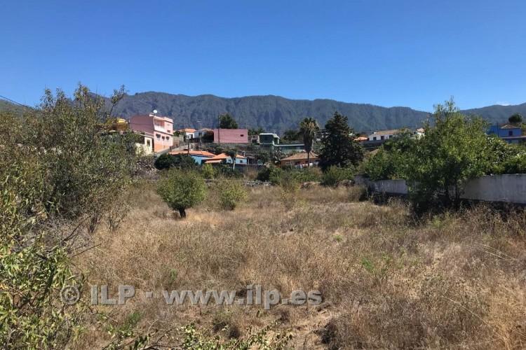 Villa/House for Sale, Fátima, El Paso, La Palma - LP-E585 8