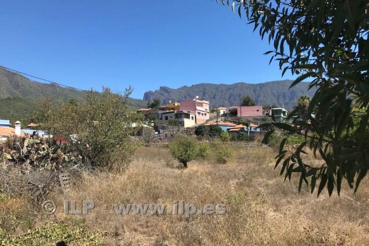 Villa/House for Sale, Fátima, El Paso, La Palma - LP-E585 9