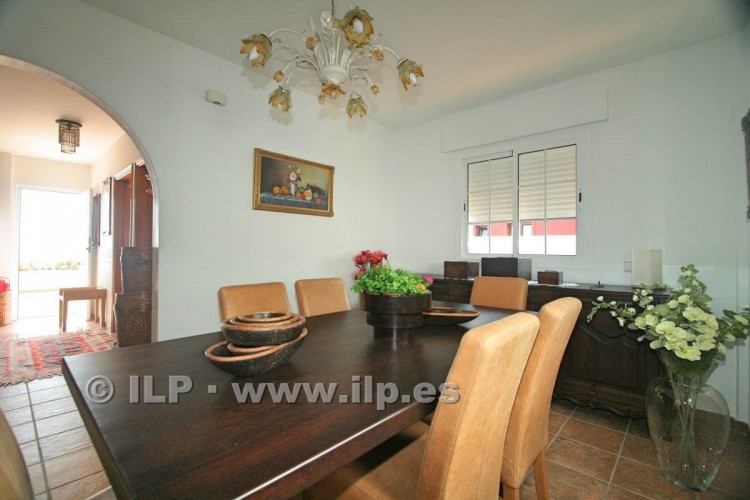 4 Bed  Villa/House for Sale, La Grama, Breña Alta, La Palma - LP-BA54 11