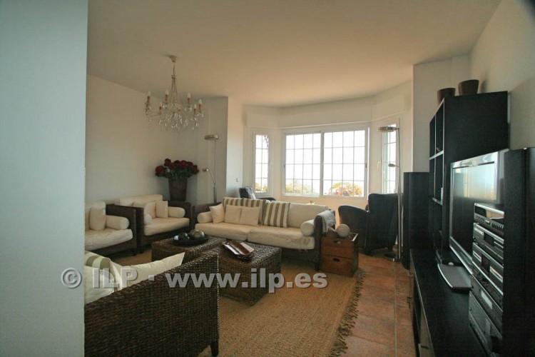 4 Bed  Villa/House for Sale, La Grama, Breña Alta, La Palma - LP-BA54 12