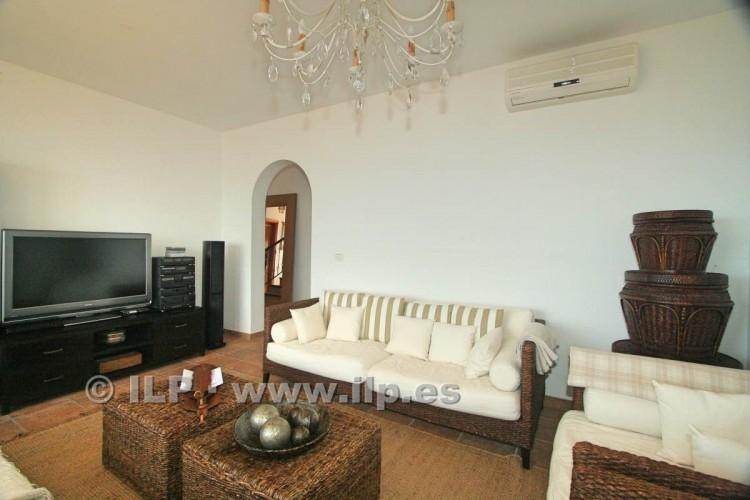 4 Bed  Villa/House for Sale, La Grama, Breña Alta, La Palma - LP-BA54 14