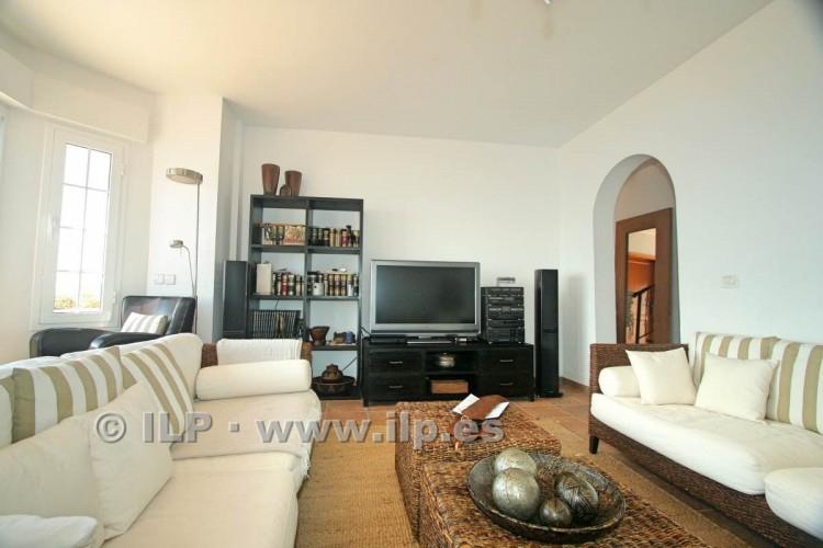 4 Bed  Villa/House for Sale, La Grama, Breña Alta, La Palma - LP-BA54 15