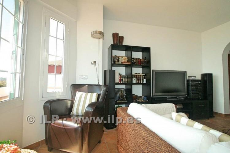 4 Bed  Villa/House for Sale, La Grama, Breña Alta, La Palma - LP-BA54 17