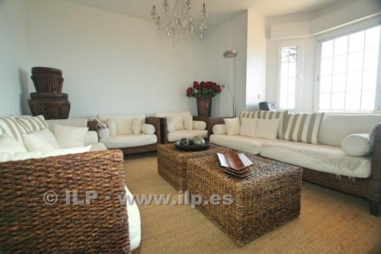 4 Bed  Villa/House for Sale, La Grama, Breña Alta, La Palma - LP-BA54 18