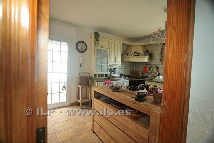 4 Bed  Villa/House for Sale, La Grama, Breña Alta, La Palma - LP-BA54 19