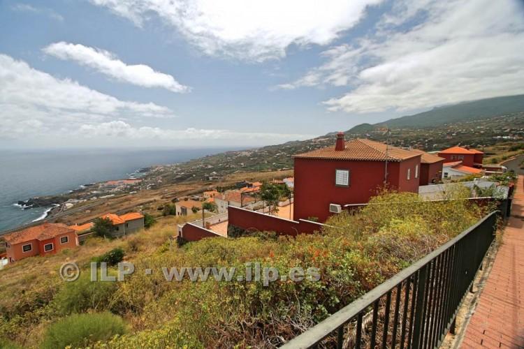 4 Bed  Villa/House for Sale, La Grama, Breña Alta, La Palma - LP-BA54 2