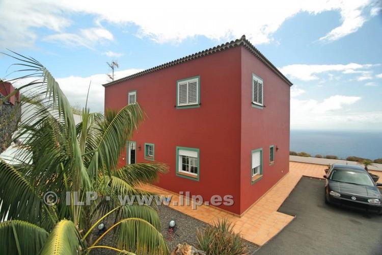 4 Bed  Villa/House for Sale, La Grama, Breña Alta, La Palma - LP-BA54 3