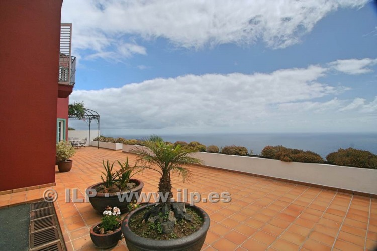 4 Bed  Villa/House for Sale, La Grama, Breña Alta, La Palma - LP-BA54 5