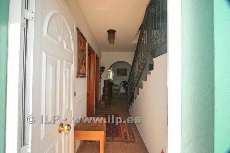 4 Bed  Villa/House for Sale, La Grama, Breña Alta, La Palma - LP-BA54 8
