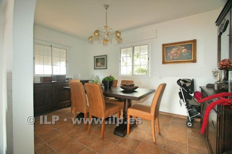 4 Bed  Villa/House for Sale, La Grama, Breña Alta, La Palma - LP-BA54 9