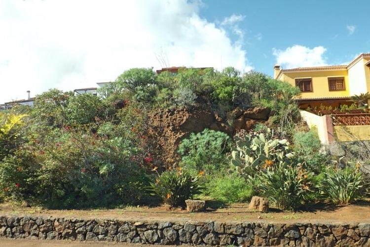 Villa/House for Sale, La Grama, Breña Alta, La Palma - LP-BA55 7