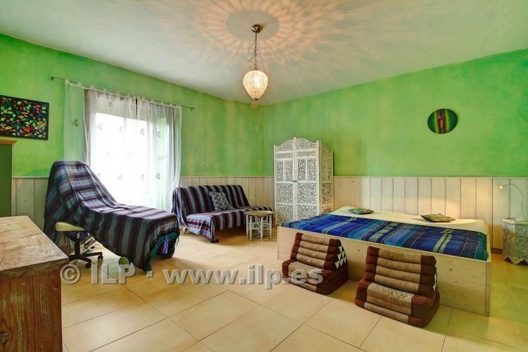 5 Bed  Villa/House for Sale, Fátima, El Paso, La Palma - LP-E527 14
