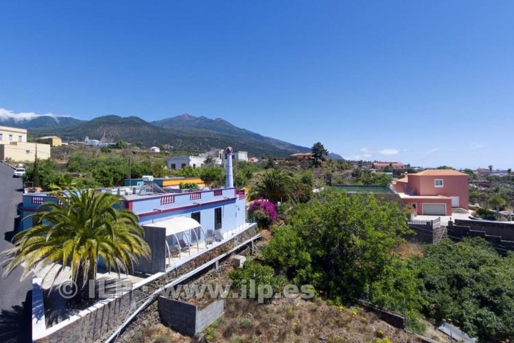 5 Bed  Villa/House for Sale, Fátima, El Paso, La Palma - LP-E527 2