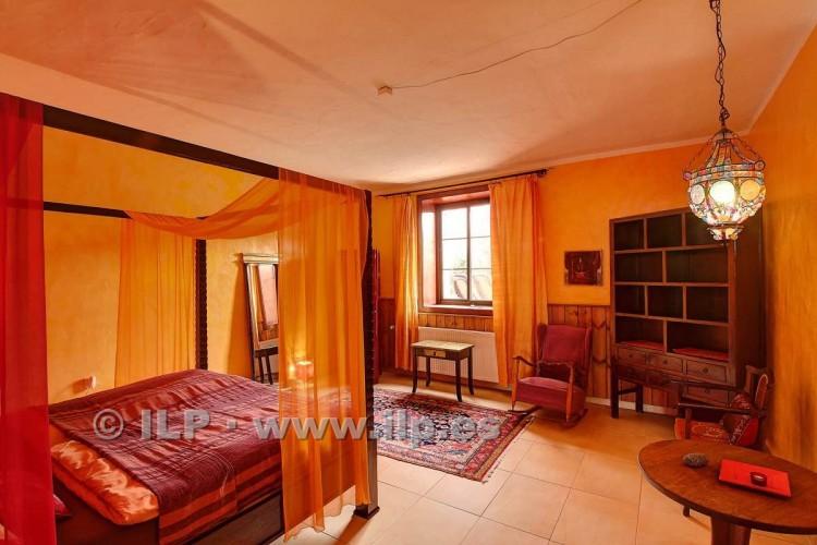 5 Bed  Villa/House for Sale, Fátima, El Paso, La Palma - LP-E527 20