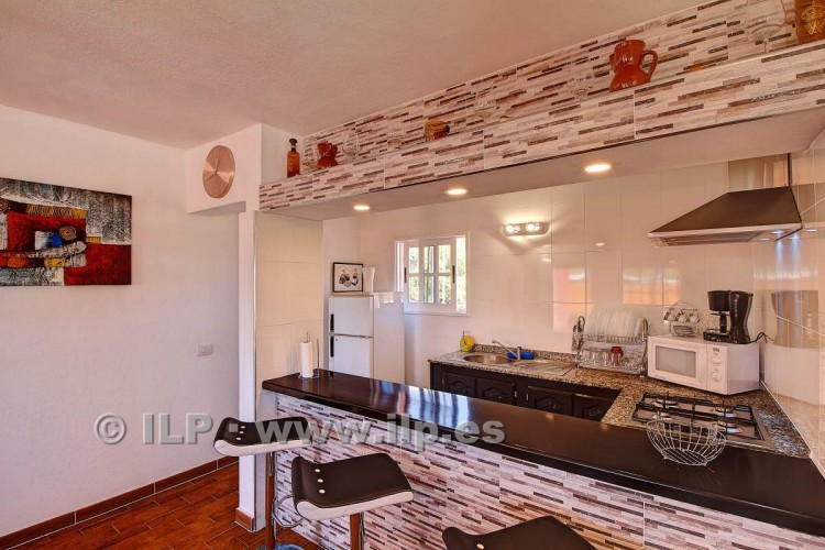 2 Bed  Villa/House for Sale, In the outskirts, Puntagorda, La Palma - LP-P68 10