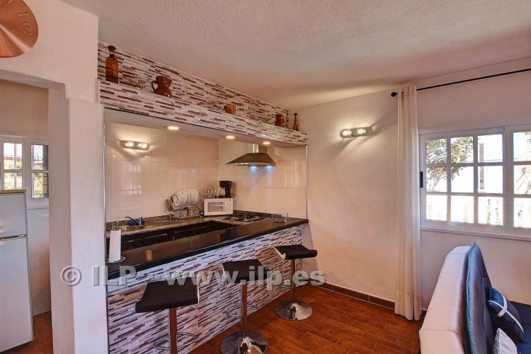 2 Bed  Villa/House for Sale, In the outskirts, Puntagorda, La Palma - LP-P68 11