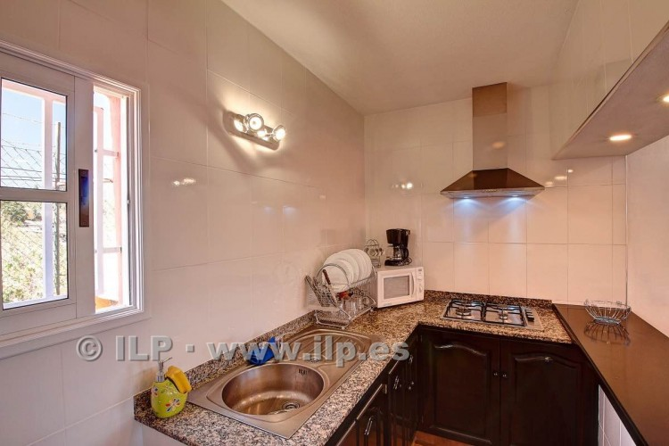 2 Bed  Villa/House for Sale, In the outskirts, Puntagorda, La Palma - LP-P68 12