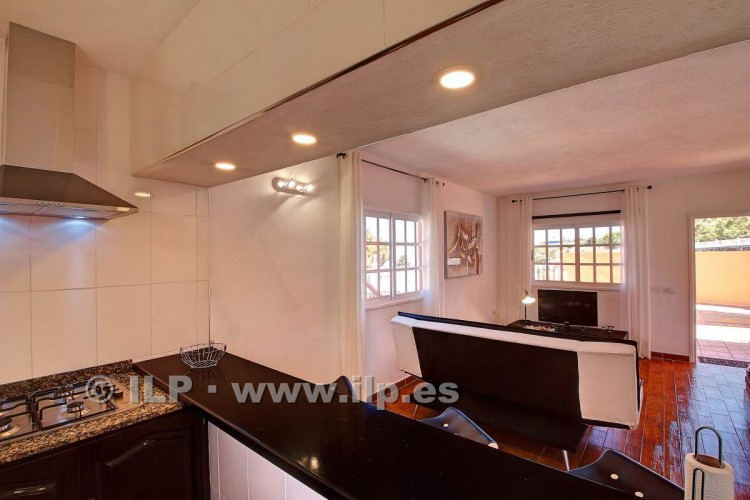 2 Bed  Villa/House for Sale, In the outskirts, Puntagorda, La Palma - LP-P68 13