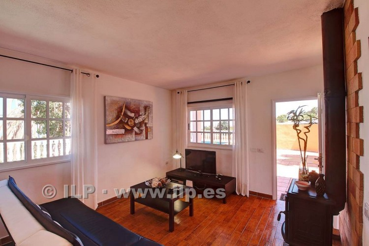 2 Bed  Villa/House for Sale, In the outskirts, Puntagorda, La Palma - LP-P68 14