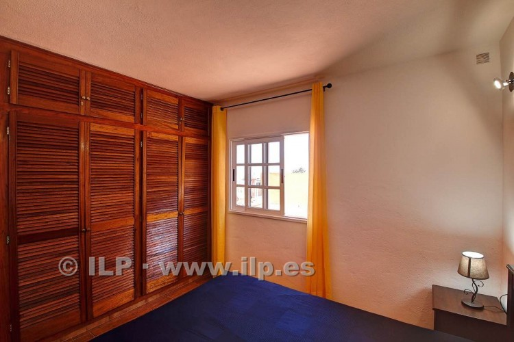 2 Bed  Villa/House for Sale, In the outskirts, Puntagorda, La Palma - LP-P68 17
