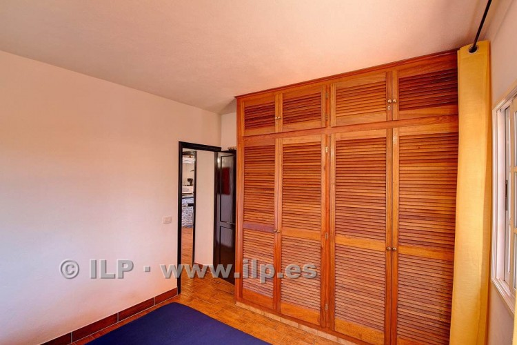 2 Bed  Villa/House for Sale, In the outskirts, Puntagorda, La Palma - LP-P68 18