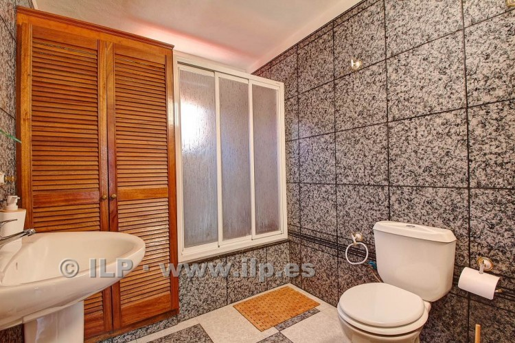 2 Bed  Villa/House for Sale, In the outskirts, Puntagorda, La Palma - LP-P68 20