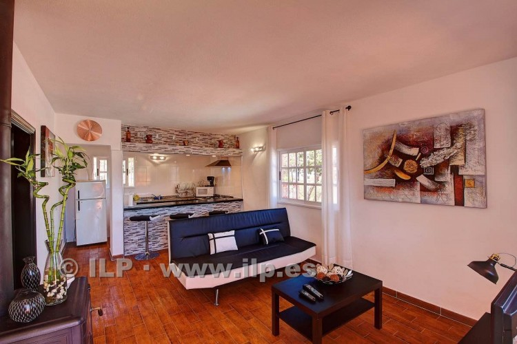 2 Bed  Villa/House for Sale, In the outskirts, Puntagorda, La Palma - LP-P68 8
