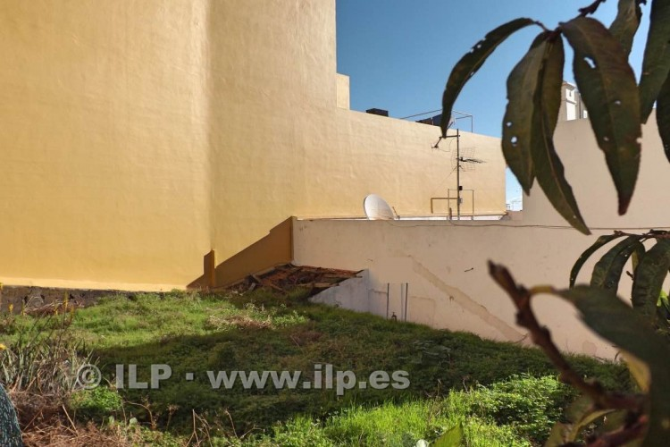 Villa/House for Sale, San Pedro, Breña Alta, La Palma - LP-BA53 2