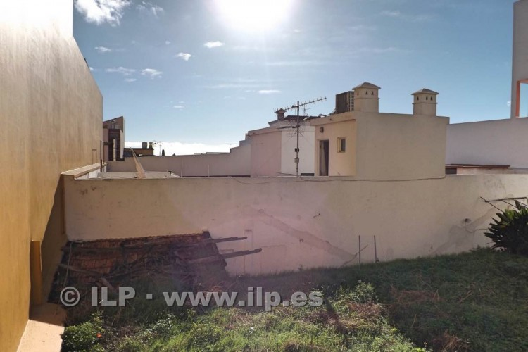 Villa/House for Sale, San Pedro, Breña Alta, La Palma - LP-BA53 3