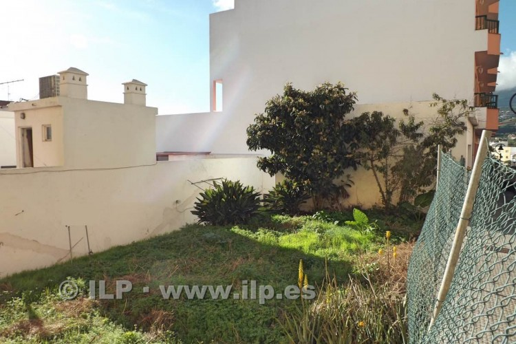 Villa/House for Sale, San Pedro, Breña Alta, La Palma - LP-BA53 4